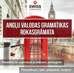 SwissLanguages